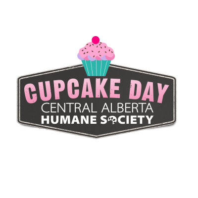 Central Alberta Cupcake Day 2018